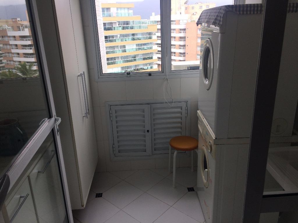 AMG Riviera - Cobertura 4 Dorm, Bertioga (CO0114) - Foto 2