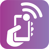 SURE Universal Smart Media Player Remote