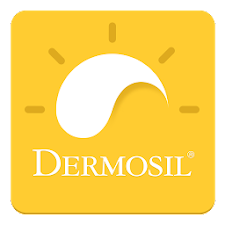 Dermosil Care Guide