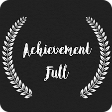 Achievement Full
