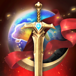 Download Art of Conquest for Android