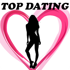 Top Dating Single Sites For PC