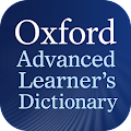 Download Oxford Advanced Learner's Dict APK for Android Kitkat