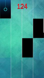 Piano Tiles 5