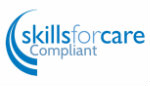 Skills for care aligned - online mandatory training courses -