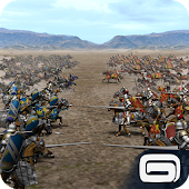 Download March of Empires APK for Android Kitkat
