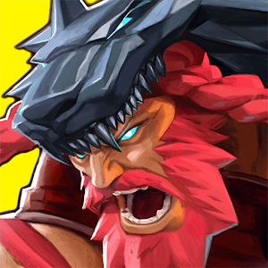 Duel - Puzzle Wars For PC (Windows & MAC)