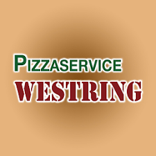 Westring Pizzaservice
