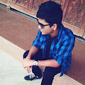 Manish Meshram profile pic
