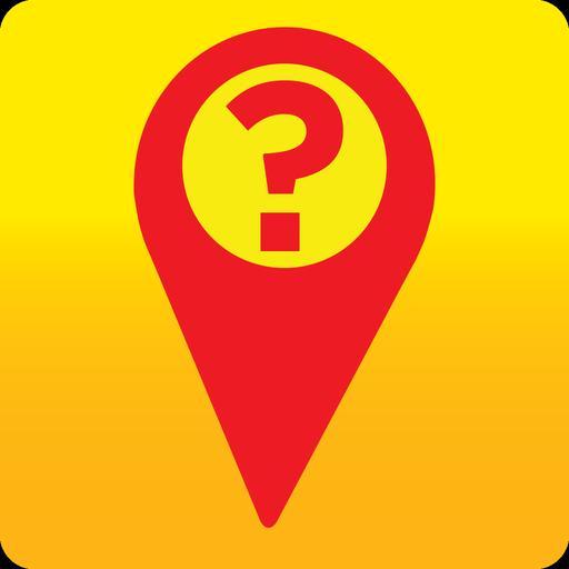 doveCZvai (app)