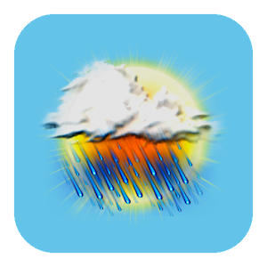Download Weather M8. Icons. Real Nature For PC Windows and Mac