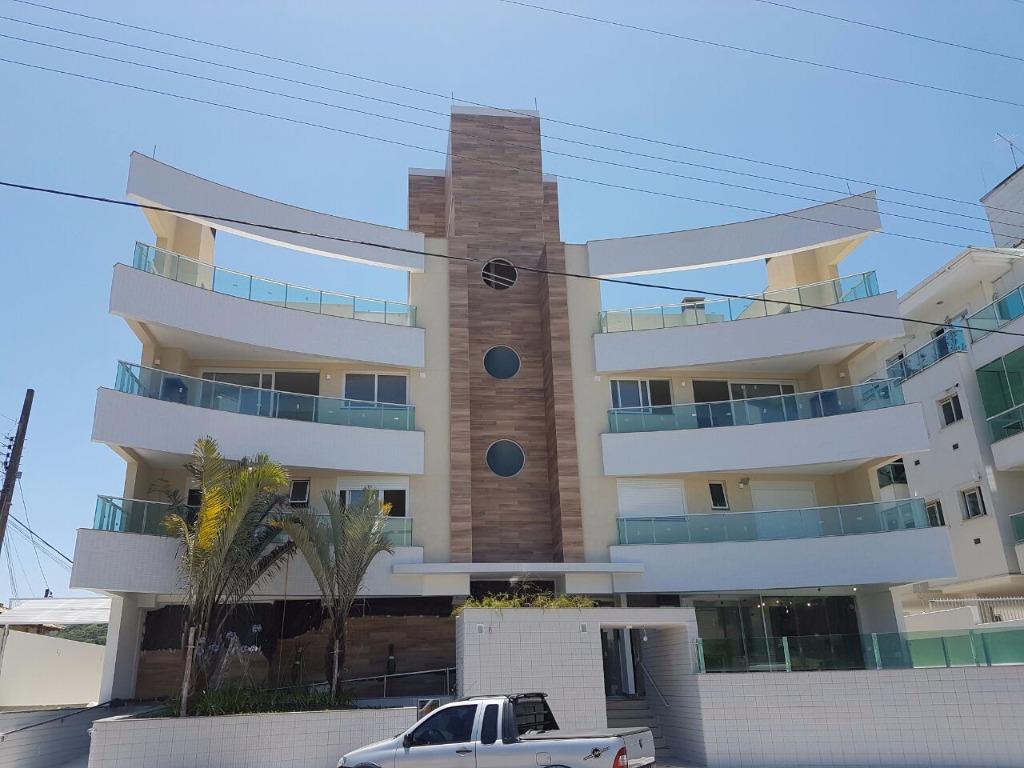 Apartamento Duplex lançamento no Campeche!