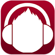 Hit Music Player