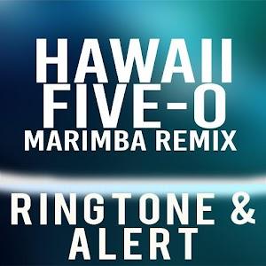 HawaII Five-O Marimba Ringtone For PC / Windows 7/8/10 / Mac – Free Download