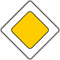 Road Traffic Signs Quiz APK for iPhone