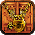 Game New Room Escape Game 40 apk for kindle fire
