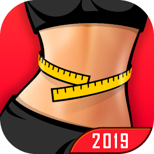 Workout for women - weight loss and female fitness For PC / Windows 7/8/10 / Mac – Free Download