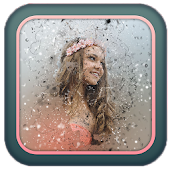 Download Glory PS Effect : Photo Editor APK to PC