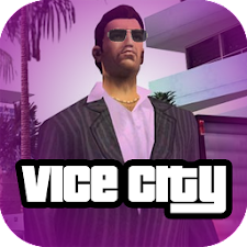 Ultimate Guide GTA Vice City