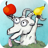 Game Kozel Ovozel APK for Kindle