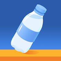 Bottle Flip For PC (Windows And Mac)