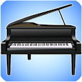 Game Piano Solo HD APK for Windows Phone