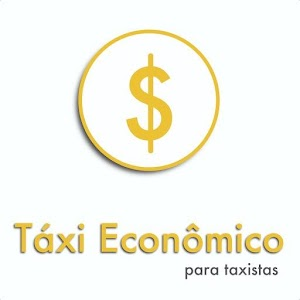 Download Táxi Econômico for Windows Phone