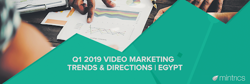 q1 2019 video trends and insights social video analytics
