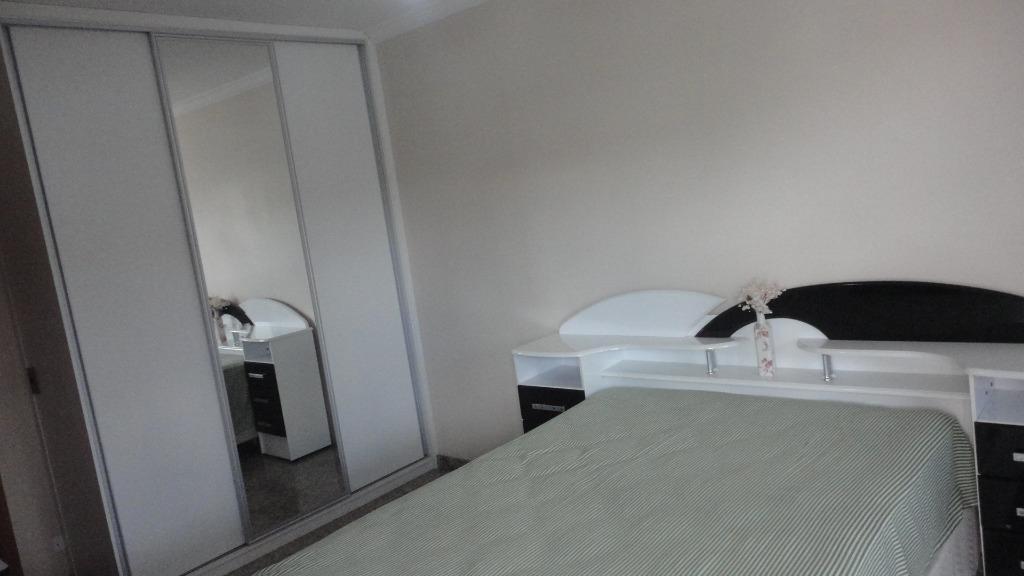 Casa de 4 dormitórios em Lago Sul, Brasília - DF