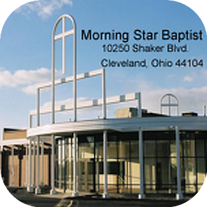 Morning Star Baptist Cleveland for PC-Windows 7,8,10 and Mac