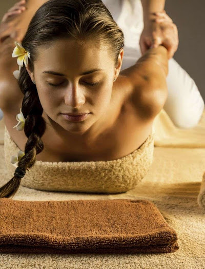 Body Base Day Spa - Hove, Essex | Luxury Massage & facial Treatments Hove
