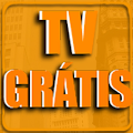 App Assistir TV Online APK for Windows Phone