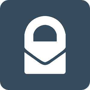 ProtonMail - Encrypted Email for pc