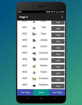 Uranium DeX apk screenshot