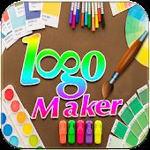 App Logo Maker - Logo Creator, Generator && Designer APK for Windows Phone