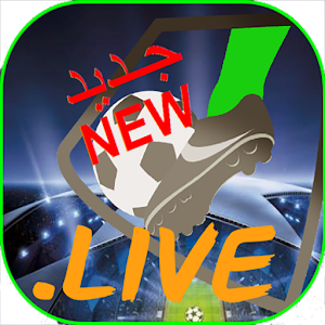 Download Live Tv Sports HD For PC Windows and Mac
