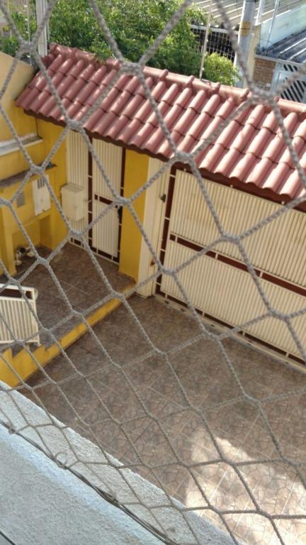 Casa 3 Dorm, Jardim d Abril, Osasco (SO3300) - Foto 12