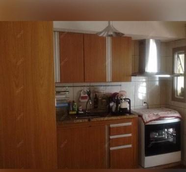 Casa com 2 dormitórios à venda, 78 m² por R$ 291.000,00 - Villa Flora Hortolandia - Hortolândia/SP