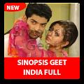 Sinopsis Geet India terbaru