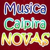 App Musicas Cantores Sertanejo top APK for Windows Phone