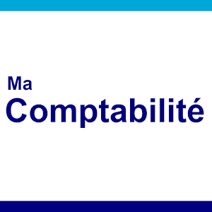 Download Ma Comptabilite For PC Windows and Mac
