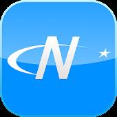 Download NOVAmobile APK to PC