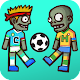 Soccer Zombies