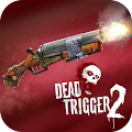 Game DEAD TRIGGER 2: ZOMBIE SHOOTER APK for Windows Phone