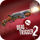 Dead Trigger 2 1.3.1