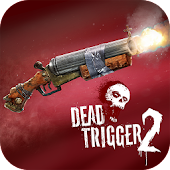 Download DEAD TRIGGER 2: ZOMBIE SHOOTER APK on PC