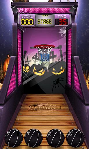 Basketball Mania screenshot 10