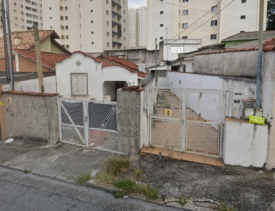 Terreno Centro São Bernardo do Campo