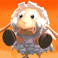 Flockers For PC (Windows And Mac)
