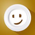 Free Dietometro APK for Windows 8